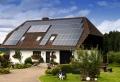 Photovoltaikanlagen – Wissenswertes und Tipps!