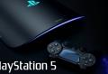 PlayStation 5 soll auch eine Pro-Version bekommen