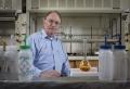 Der 97-jährige Forscher John Bannister Goodenough ist der älteste Nobelpreisträger