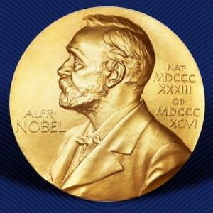 Der diesjährige Medizin-Nobelpreis geht an drei Zellforscher