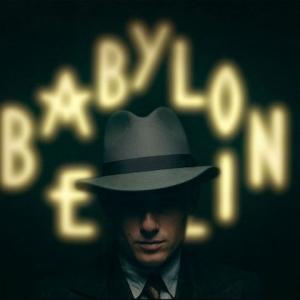 """""""Babylon Berlin"""" - hier ist der erste Trailer zu Staffel 3!"""