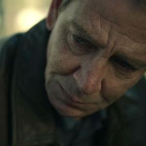 """""""Der Outsider"""" - hier ist der erste Trailer zu der kommenden HBO-Serie!"""