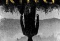 """""""Der Outsider"""" – hier ist der erste Trailer zu der kommenden HBO-Serie!"""