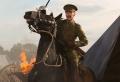 Der erste offizielle Trailer zu dem Film 1917 von Sam Mendes