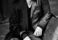 The Batman von Matt Reeves verliert den Schauspieler Jonah Hill als Bösewicht