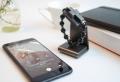 Der Vatikan stellt seinen ersten smarten Rosenkranz vor – Click To Pray eRosary!