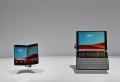Surface Duo – ein Microsoft-Smartphone mit zwei Bildschirmen