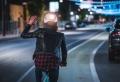 Lumos Matrix – der neue smartе Fahrradhelm