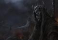 """""""Der Herr der Ringe"""" – in der Amazon-Serie wird Joseph Mawle einen Bösewicht verkörpern"""