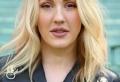 Ellie Goulding leidet unter Hochstapler-Syndrom