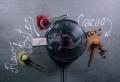 Energy Balls: 10 einfache und schnelle Rezepte