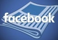 Facebook News – ein innovatives Nachrichtenportal