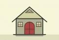EPDM Abdichtung und Dämmung für Ihr Flachdach