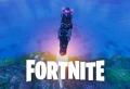 Fortnite – Season endet mit Apokalypse