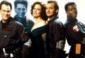 Ghostbusters 2020 – kein Reboot, sondern eine Fortsetzung