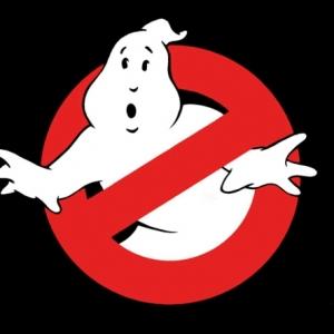 Ghostbusters 2020 - kein Reboot, sondern eine Fortsetzung