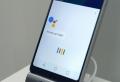Google Assistant bucht bald auch Kinotickets
