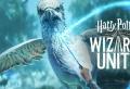 Harry Potter: Wizards Unite verrät ständig unseren Standpunkt