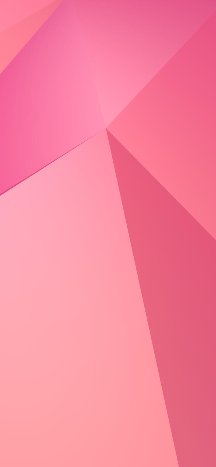1001 Der Besten Ideen Fur Ein Cooles Iphone X Wallpaper