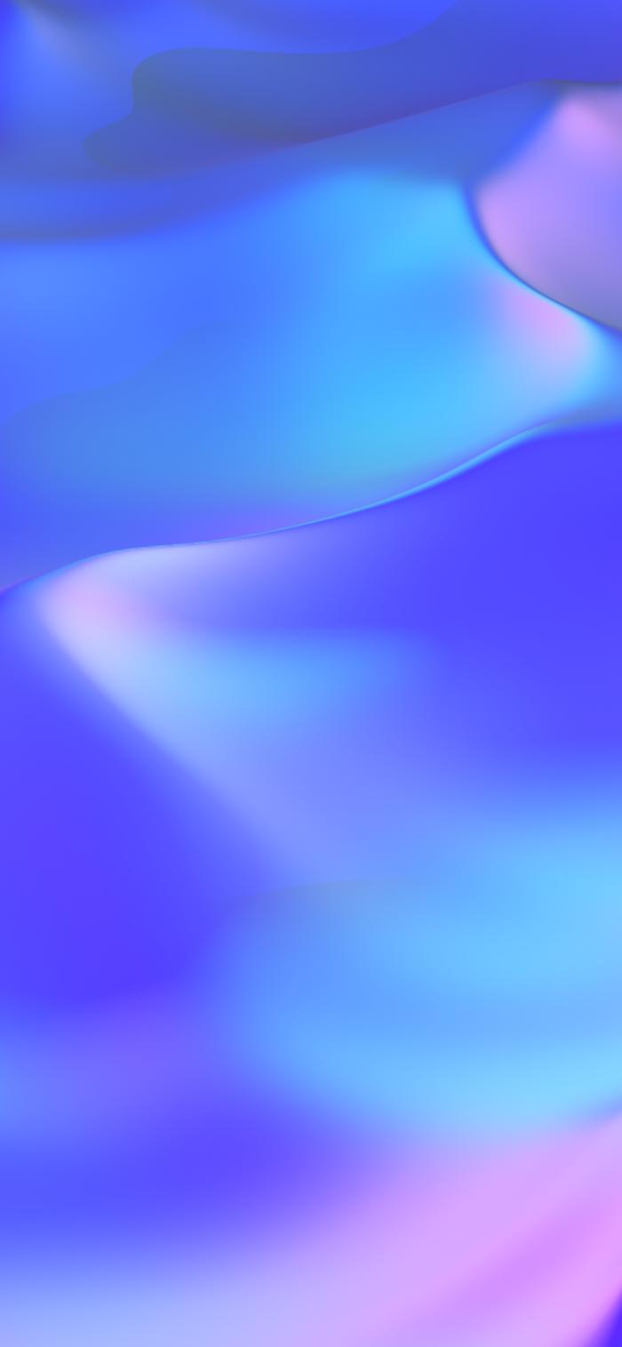 hintergrundsbilder iphone x, backgrounds fürs handy frei herunterladen, digital art, wasserwelle