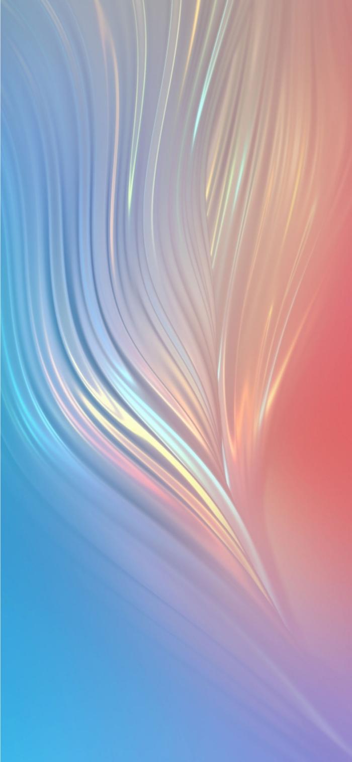 iphone x hintergrund, apple wallpapers für handy frei herunterladen, abstraktes bild