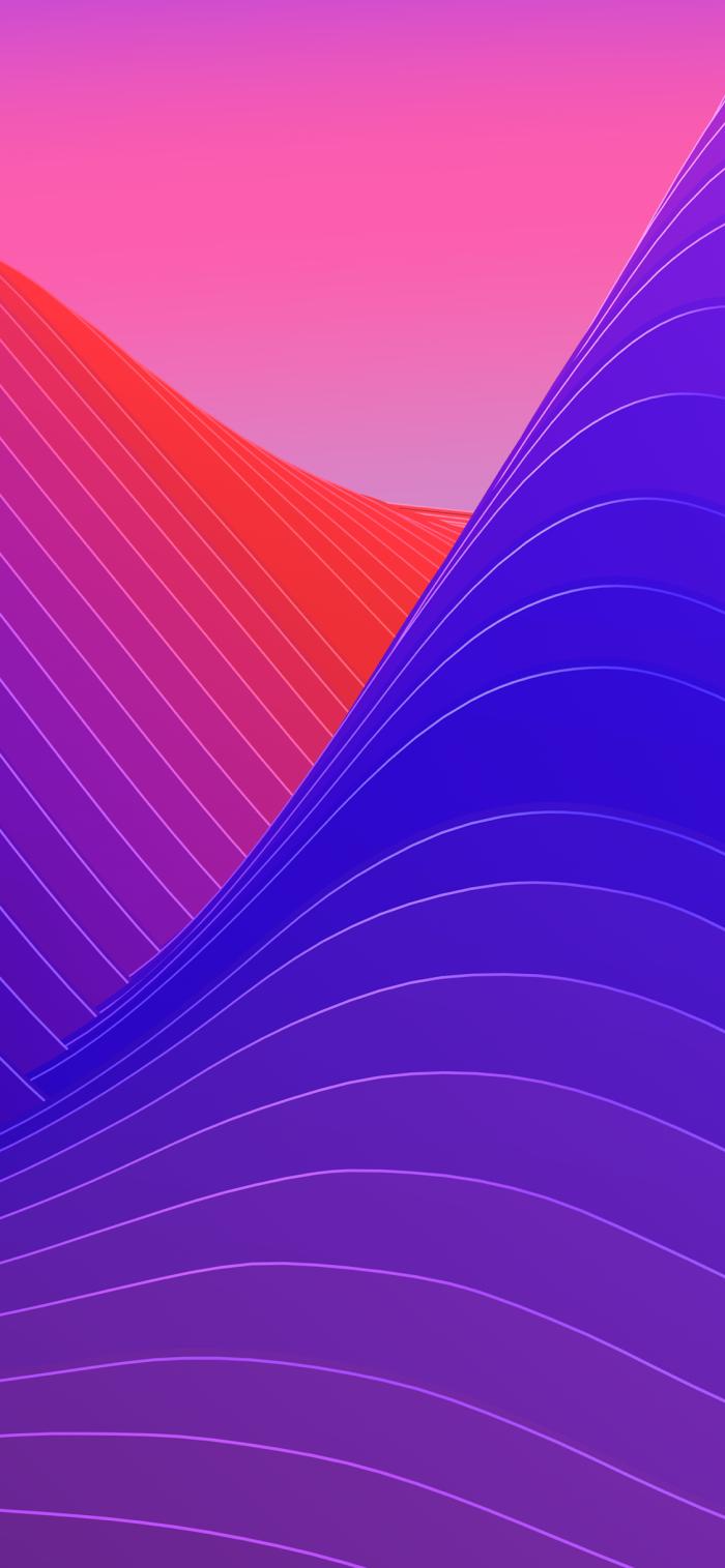 iphone x hintergrundbild, abstraktes bild, background für apple, hintergründe fürs handy