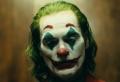 Joker – ein Film, der Rekorde bricht, aber die Zuschauer verlassen entsetzt vorzeitig