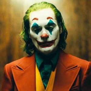 Joker - ein Film, der Rekorde bricht, aber die Zuschauer verlassen entsetzt vorzeitig