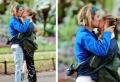 Justin Bieber heiratet Hailey noch ein Mal
