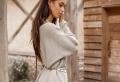 Kleider-Trends für Herbst/Winter 2019