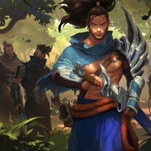 Legends of Runeterra - das neue spannende Spiel von Riot