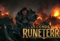 Legends of Runeterra – das neue spannende Spiel von Riot