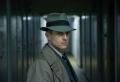 """""""Babylon Berlin"""" – hier ist der erste Trailer zu Staffel 3!"""