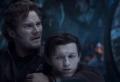 """Sehen Sie sich den offiziellen Trailer von """"Onward: Keine halben Sachen"""" an"""