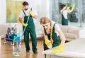 Warum Sauberkeit am Arbeitsplatz wichtig ist