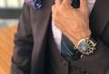 Wie Mann den Kleidungsstil aufpeppen kann – Tipps für Ihn