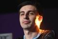 Shroud wechselt die Stream-Plattform von Twitch zu Mixer