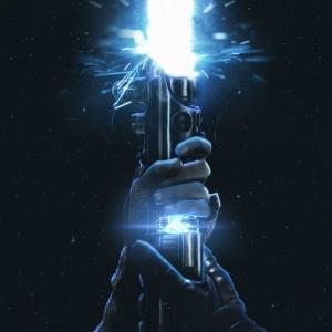 Star Wars: Der Aufstieg Skywalkers - der letzte Trailer ist da