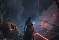Star Wars: Der Aufstieg Skywalkers – der letzte Trailer ist da