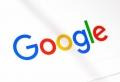Google feiert den Tag der Deutschen Einheit mit einem Doodle