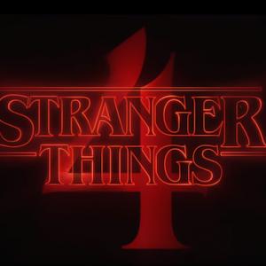 Stranger Things - Netflix hat Staffel 4 angekündigt