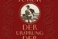 """Ulrich Tukurs schrieb seinen ersten Roman: """"Der Ursprung der Welt"""""""