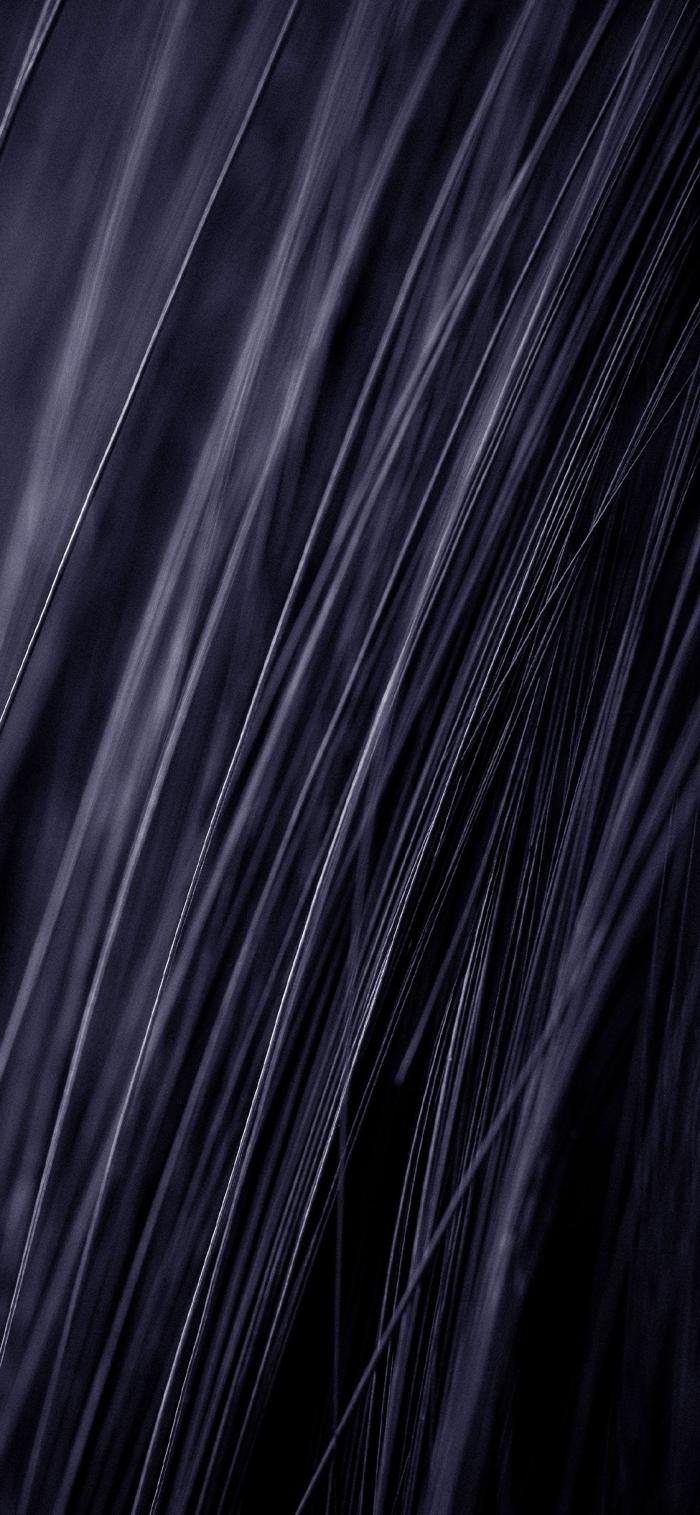 abstraktes hintergrundbild in schwaru und grau, wallpaper iphone x frei herunterladen
