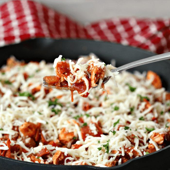 was ist ketogene ernährung, abendessen ideen einfach, rezepte mit hühnerfleisch