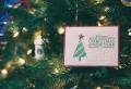 Tipps und Tricks für erfolgreiche Weihnachtspost