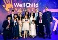 WellChild Awards 2019 – Prinz Harry sollte während der Zeremonie mit den Tränen kämpfen