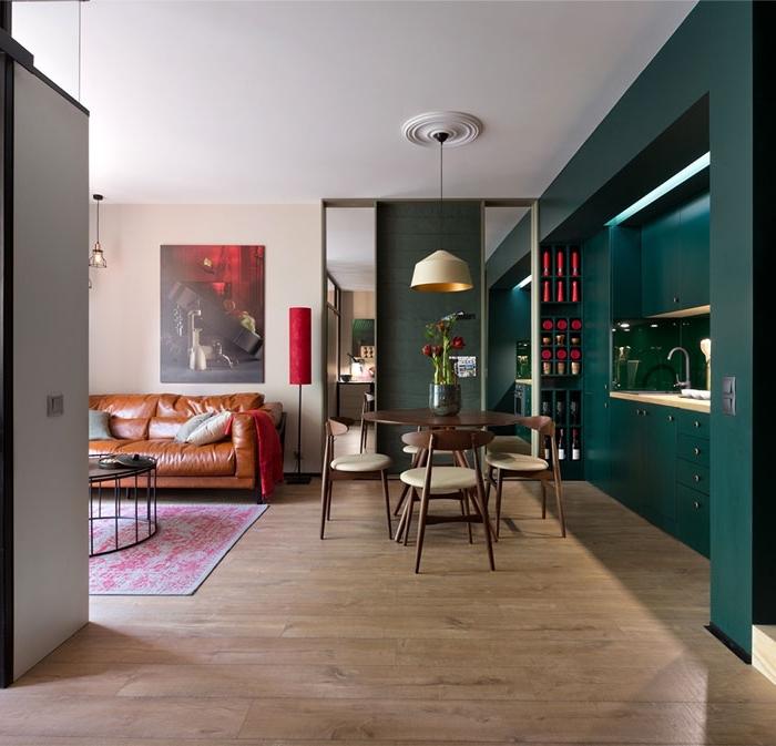 wohnung einrichten, designer möbel, wohnzimmer gestalten tipps, wohnzimmergestaltung
