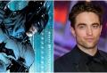 Zoe Kravitz ist die neue Catwoman in DC-Universum