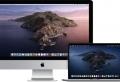 macOS Catalina – das neue Betriebssystem von Apple, ist da! Was ist neu?