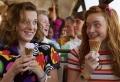 Stranger Things – Netflix hat Staffel 4 angekündigt